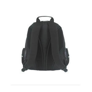 Balo laptop Targus TSB007 - 2