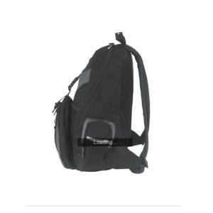 Balo laptop Targus TSB007 - 3