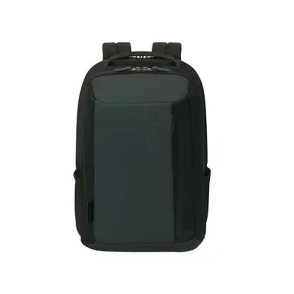 Balo laptop Targus TSB78601AP - 1