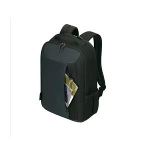 Balo laptop Targus TSB78601AP - 3