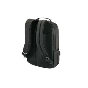 Balo laptop Targus TSB78601AP - 4
