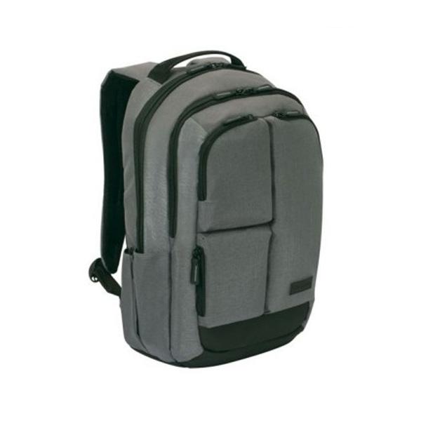Balo laptop Targus TSB787AP - 1