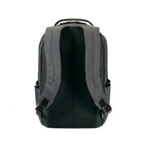 Balo laptop Targus TSB787AP - 4