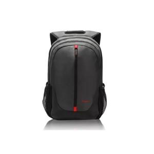 Balo laptop Targus TSB818-70 - 1