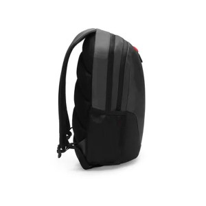 Balo laptop Targus TSB818-70 - 3