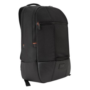Balo laptop Targus TSB848 - 1