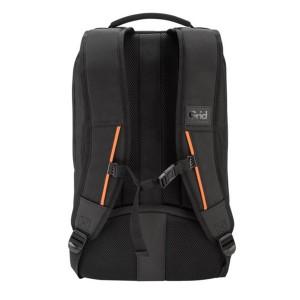 Balo laptop Targus TSB848 - 2