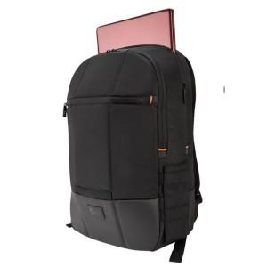 Balo laptop Targus TSB848 - 4