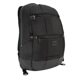 Balo laptop Targus TSB849 - 1