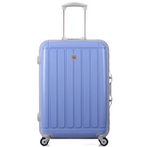 Blue - SB9052_24_mat truoc
