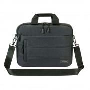 Cap laptop Targus TSS84001 15 inch - den