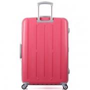 Pink - SB9052_20_mat sau