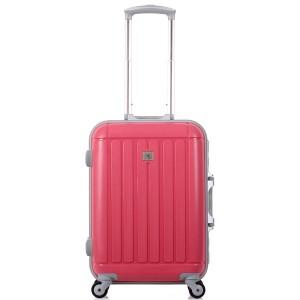 Pink - SB9052_20_mat truoc