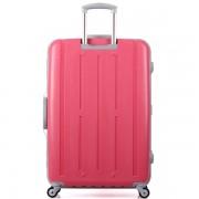 Pink - SB9052_24_mat sau
