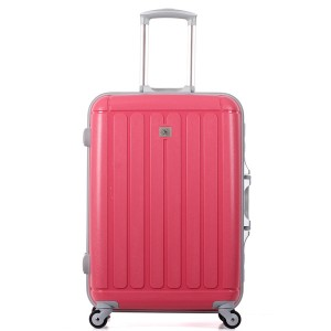 Pink - SB9052_24_mat truoc
