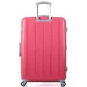 Pink - SB9052_28_mat sau