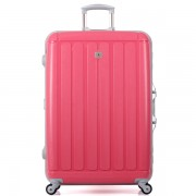 Pink - SB9052_28_mat truoc