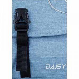 balo daisy blue - 4