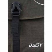 balo daisy brown - 5