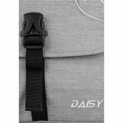 balo daisy grey - 4