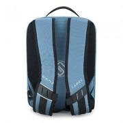 balo e-city blue - 3