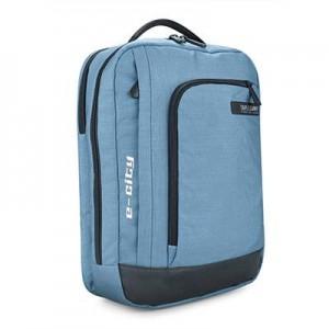 balo e-city blue