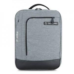 balo e-city grey - 2