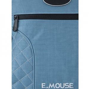 balo e.mouse blue - 3