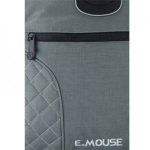 balo e.mouse grey - 4