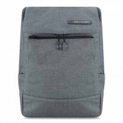 balo laptop k1 d.grey - 2