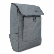 balo laptop k1 d.grey