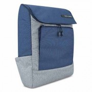 balo laptop k1 navy