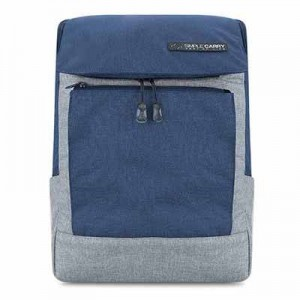 balo laptop k1 navy - 2