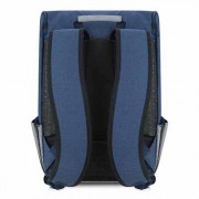 balo laptop k1 navy - 3