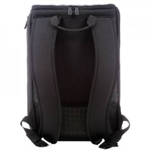 balo laptop k3 black -3
