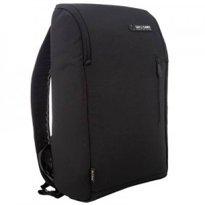 balo laptop k3 black