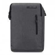 balo laptop k3 buffalo - 2