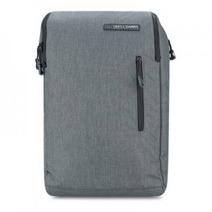 balo laptop k3 d.grey - 2