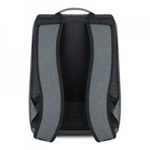 balo laptop k3 d.grey - 3