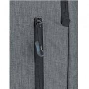 balo laptop k3 d.grey - 4