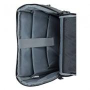 balo laptop k3 d.grey - 5