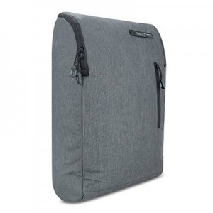 balo laptop k3 d.grey