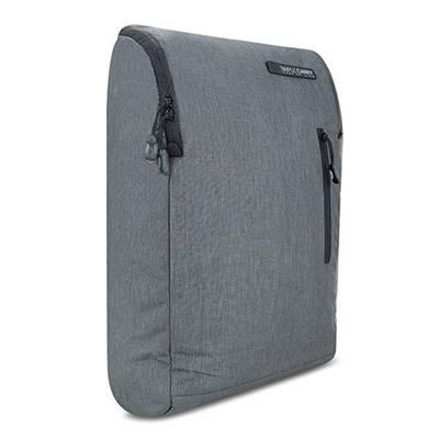 balo laptop k3 d.grey