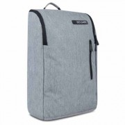 balo laptop k3 grey