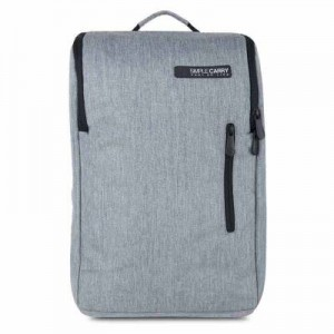 balo laptop k3 grey - 2