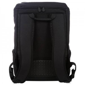 balo laptop k5 black - 3