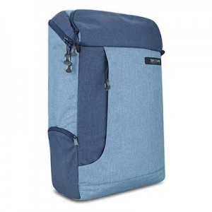 balo laptop k5 blue navy