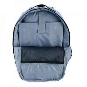 balo laptop v1 blue - 6