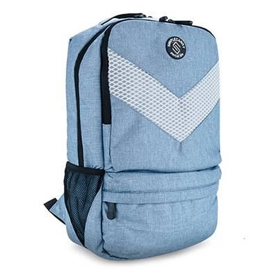 balo laptop v1 blue
