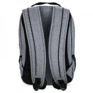 balo laptop v1 grey - 3